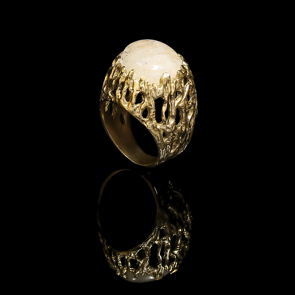 stone category white rings gold elemental archives idem product prev ring