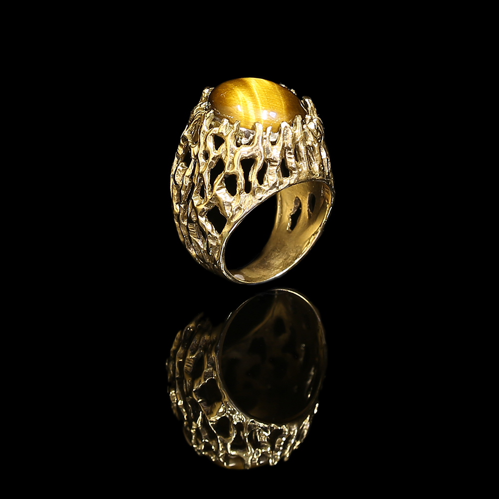 wedeng rings wedding gold p toweb elemental category images jewellery fairtrade element product